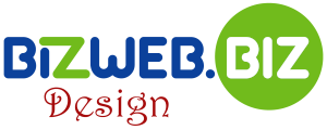 BizWeb.Biz Design Services