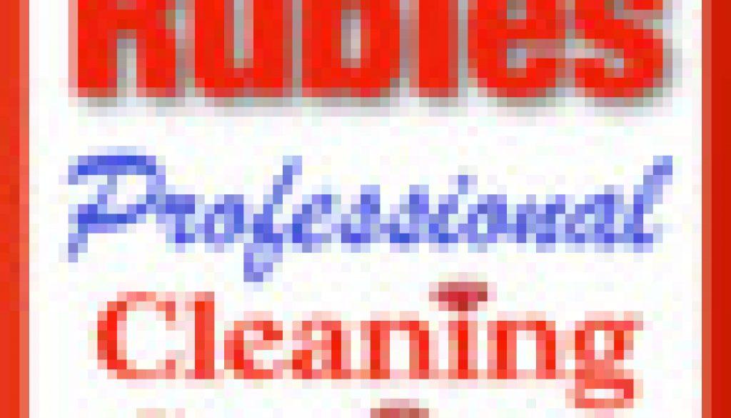 logo2-75x75.jpg